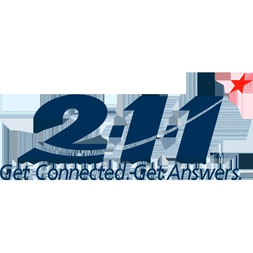 211_Logo_500pi