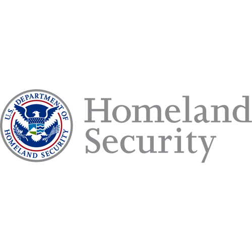Homeland_Security_Logo