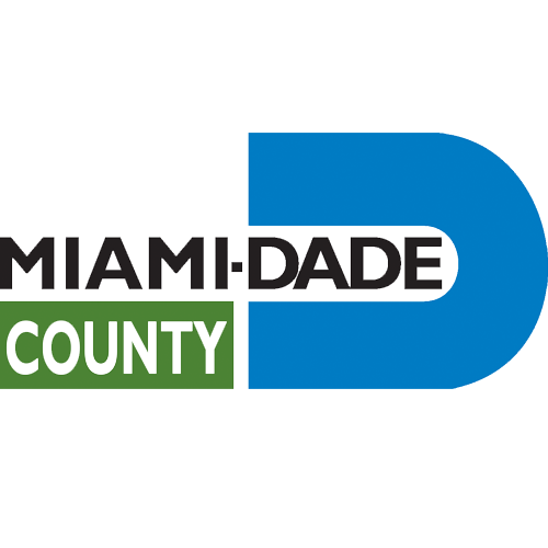Miami_Dade_County_Logo