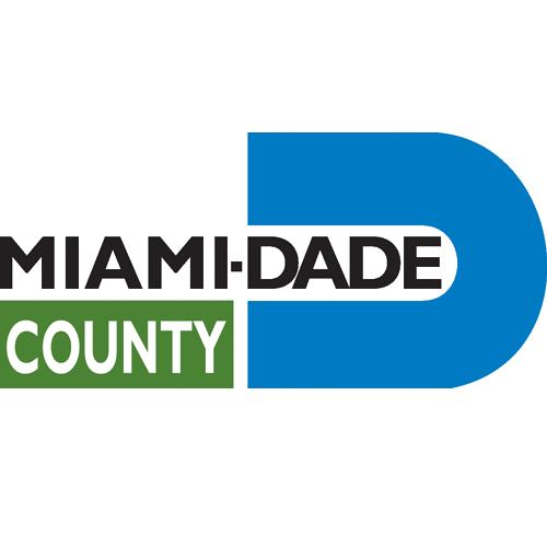 Miami_Dade_County_Logo