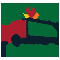 Farm Share Logo