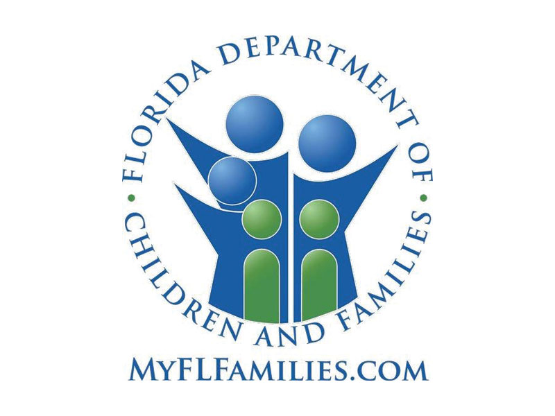 florida-department-of-children-and-families