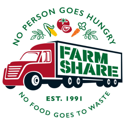 Farmshare-Primary-Logo-_Color-RGB_